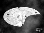 Gravity Group Home Page