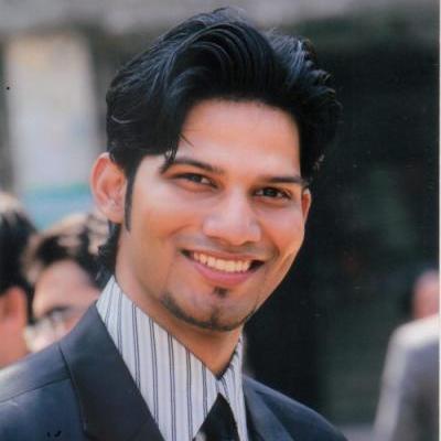 Khandoker Akib Mohammad profile picture