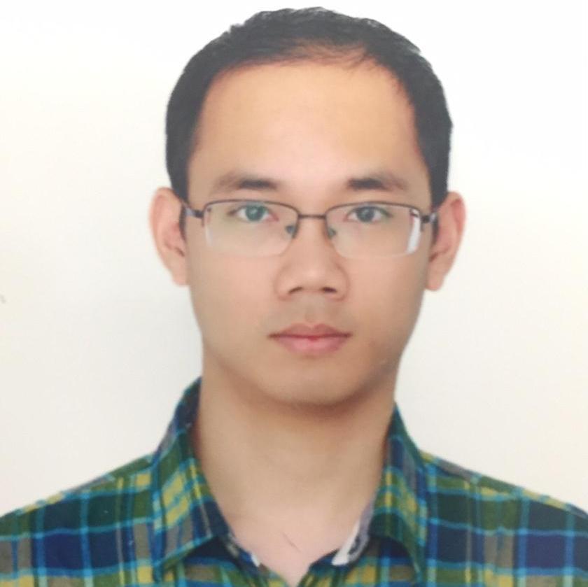 Kien Tran profile picture