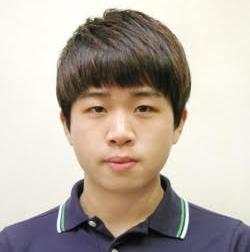 Kyuhan Kim profile picture