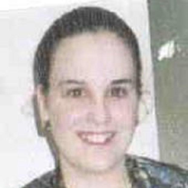 Susan Jowett profile picture