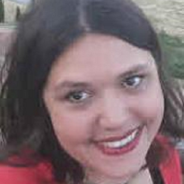 Virginia Listanti profile picture
