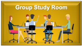 Group Study Room.png
