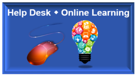 Help Desk Online Learning.PNG
