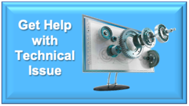Get Help with Technical Problems.png