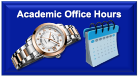 Academic Office Hours.png