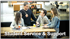 Student Services  Support.png