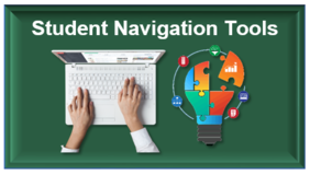 Student Navigation Tools.PNG